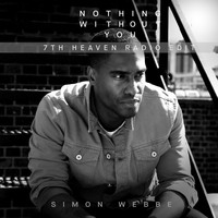 Simon Webbe - Nothing Without You Remix