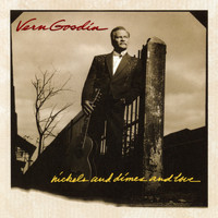 Vern Gosdin - Nickels and Dimes and Love