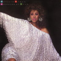 Phyllis Hyman - Goddess of Love (Expanded)