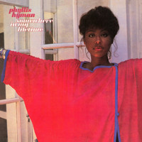 Phyllis Hyman - Somewhere In My Lifetime (Expanded)
