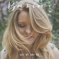 Basia - Day by Day - EP