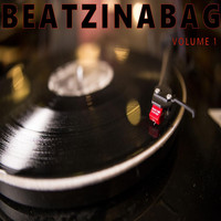 Beatzinabag - Beatzinabag, Vol. 1