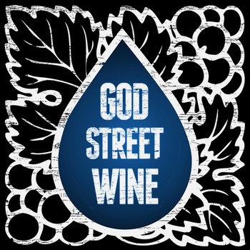 God Street Wine - St. Lucy's Day