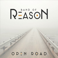 Band of Reason - Open Road