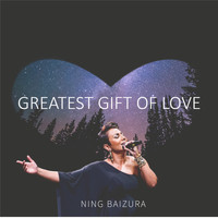 Ning Baizura - Greatest Gift Of Love
