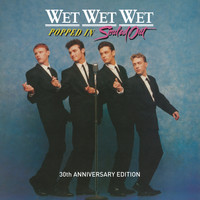 Wet Wet Wet - Wishing I Was Lucky (The Memphis Sessions Version)
