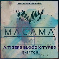 A Tigers Blood - G - B*tch