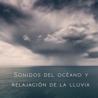 White Noise Research, White Noise Therapy and Nature Sound Collection - Sonidos del océano y relajación de la lluvia