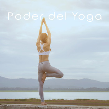 Massage Tribe, Massage Music and Massage - Poder del Yoga