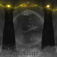 Pandora - Dark Towers