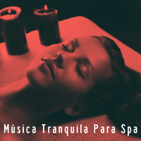 Lullabies for Deep Meditation, Nature Sounds Nature Music and Deep Sleep Relaxation - Música Tranquila Para Spa