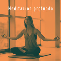Deep Sleep, Kundalini: Yoga, Meditation, Relaxation and Zen Music Garden - Meditación profunda
