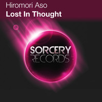 Hiromori Aso - Lost In Thought