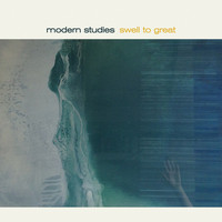 Modern Studies - Supercool