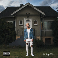 SonReal - One Long Dream (Explicit)