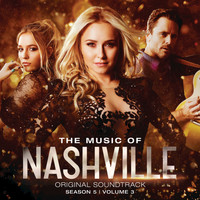Nashville Cast - The Music Of Nashville Original Soundtrack Season 5 Volume 3