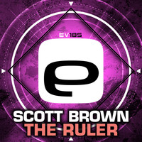 Scott Brown - The Ruler