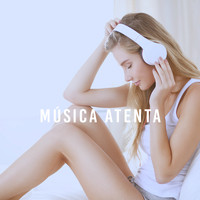 Massage Tribe, Massage Music and Massage - Música atenta