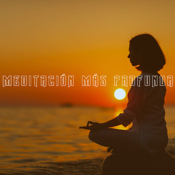Lullabies for Deep Meditation, Nature Sounds Nature Music and Deep Sleep Relaxation - Meditación más profunda