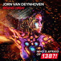 Jorn Van Deynhoven - Rising High