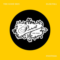 The Good Men - Elektika