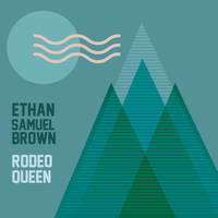 Ethan Samuel Brown - Rodeo Queen