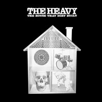 The Heavy - She Got To Go