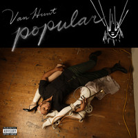 Van Hunt - Popular (Explicit)