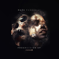 Mark Fanciulli - Progression EP