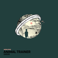Animal Trainer - Endor