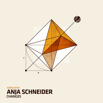 Anja Schneider - Changes