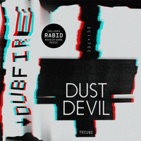 Dubfire - Dust Devil