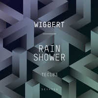 Wigbert - Rain Shower EP