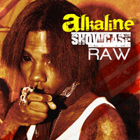 Alkaline - Showcase Raw