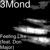 Don Major - Feeling Like (feat. Don Major)