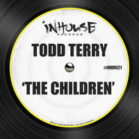 Todd Terry - The Children