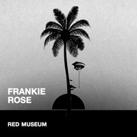 Frankie Rose - Red Museum