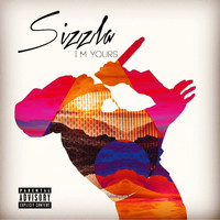 Sizzla - I'm Yours (Explicit)