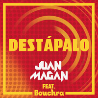 Juan Magan - Destápalo