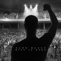 Aloe Blacc - King Is Born