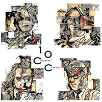 10cc - During After: The Best Of 10cc