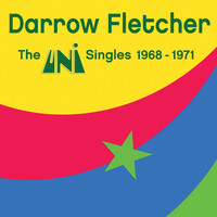 Darrow Fletcher - When Love Calls