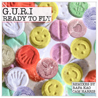 G.U.R.I - Ready to Fly