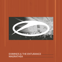 Eximinds & The Enturance - Magrathea