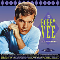 Bobby Vee - The Bobby Vee Collection 1959-62