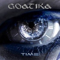 Goatika Creative Lab - Time