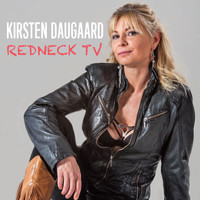 Kirsten Daugaard - Redneck TV