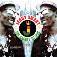 Leroy Smart - Mr Smart in Dub