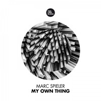 Marc Spieler - My Own Thing