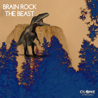 Brain Rock - The Beast